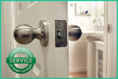 Locksmith Service Columbia MD Columbia, MD 410-874-9022